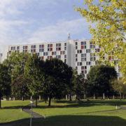Ostéopathie à domicile à Bayonne et alentours