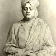 Samyama, les 3 derniers membres de l'Ashtanga Yoga