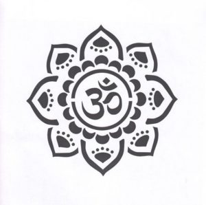 ashtanga yoga bayonne