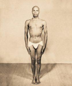 Qu'est ce que l'Ashtanga Yoga ?