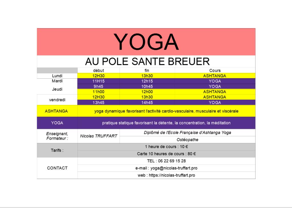 horaires-yoga-ashtanga-bayonne-truffart